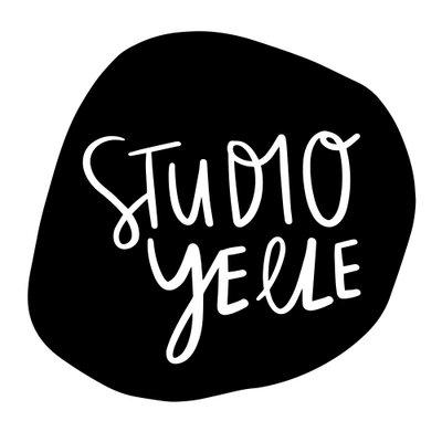 STUDIO YELLE