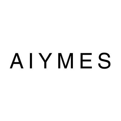 AIYMES
