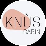 logo-knus-bol