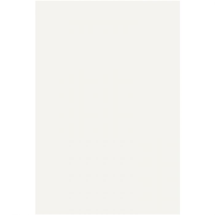 Florence • Cardstock smooth A4 x100 216g Off white
