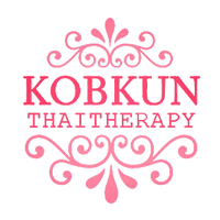 Kobkun Thai Therapy Massage & Spa