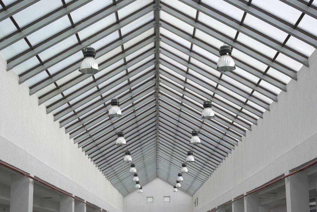 Københavns Elektriker Amager er specialister i montering af lampe og belysning