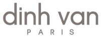 Dihn van Logo