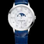 KOEHLER horlogerie & Bijouterie B&M Classima phase de lune