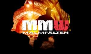 MMW logotyp