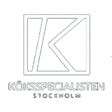 https://usercontent.one/wp/www.koksspecialisten.se/wp-content/uploads/2021/02/120996454_200585654832320_2807080846812265570_n-160x160.png