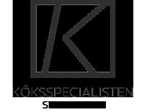 Köksrenovering Stockholm
