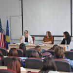 Epistemologjia dhe Gratë: Perspektiva gjinore në akademi