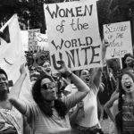 Lexime Feministe: Feminizmi si ideologji dhe lëvizje politike