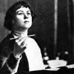 Lexime feministe: Feminizmi marksist i Aleksandra Kollontai