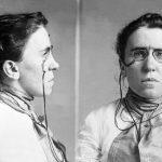 Lexime feministe: Feminizmi anarkist i Emma Goldman