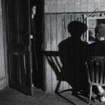 Thriller (1979) nga Sally Potter – shfaqje dhe diskutim i filmit