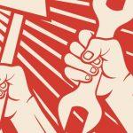 1 MAJI: Një perspektivë feministe