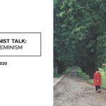 Bisedë feministe: Ekofeminizmi