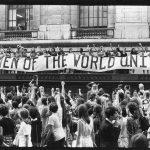 Patriarkati kapitalist dhe nevoja për feminizmin socialist