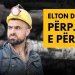 Kandidatura e Elton Debreshit, një fitore për kauzën punëtore