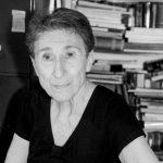 Pagë për punë të shtëpisë - Silvia Federici