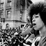 Lexime feministe: Gratë, raca dhe klasa