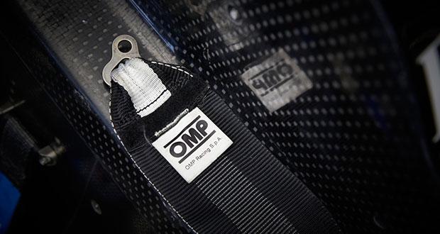 Mercedes-Amg-Petronas-OMP-Racing