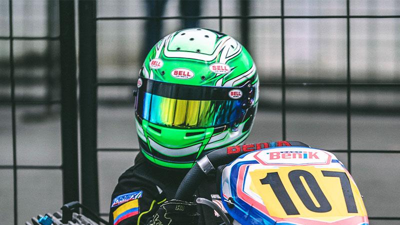 Bell-Motorcycle-Helmets