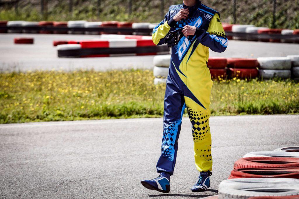 Karting-suit-1024x683-1