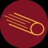 emblem173square
