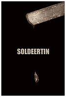 Soldeertin - productfotografie - door: Ellen Reus - Wolves fotografie