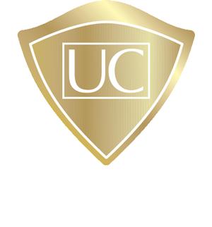 Högsta kreditvärdighet Komhembygg byggfirma i Stockholm