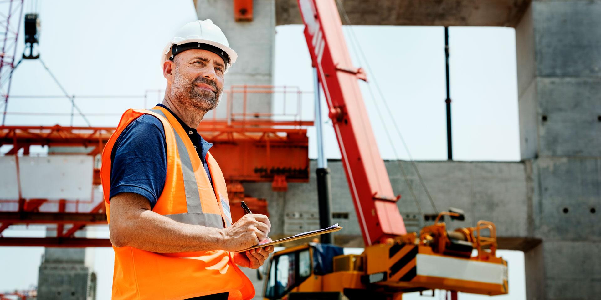 Komhembygg Ett mindre byggföretag med stor kompetens i Stockholm Jakobsberg Järfälla