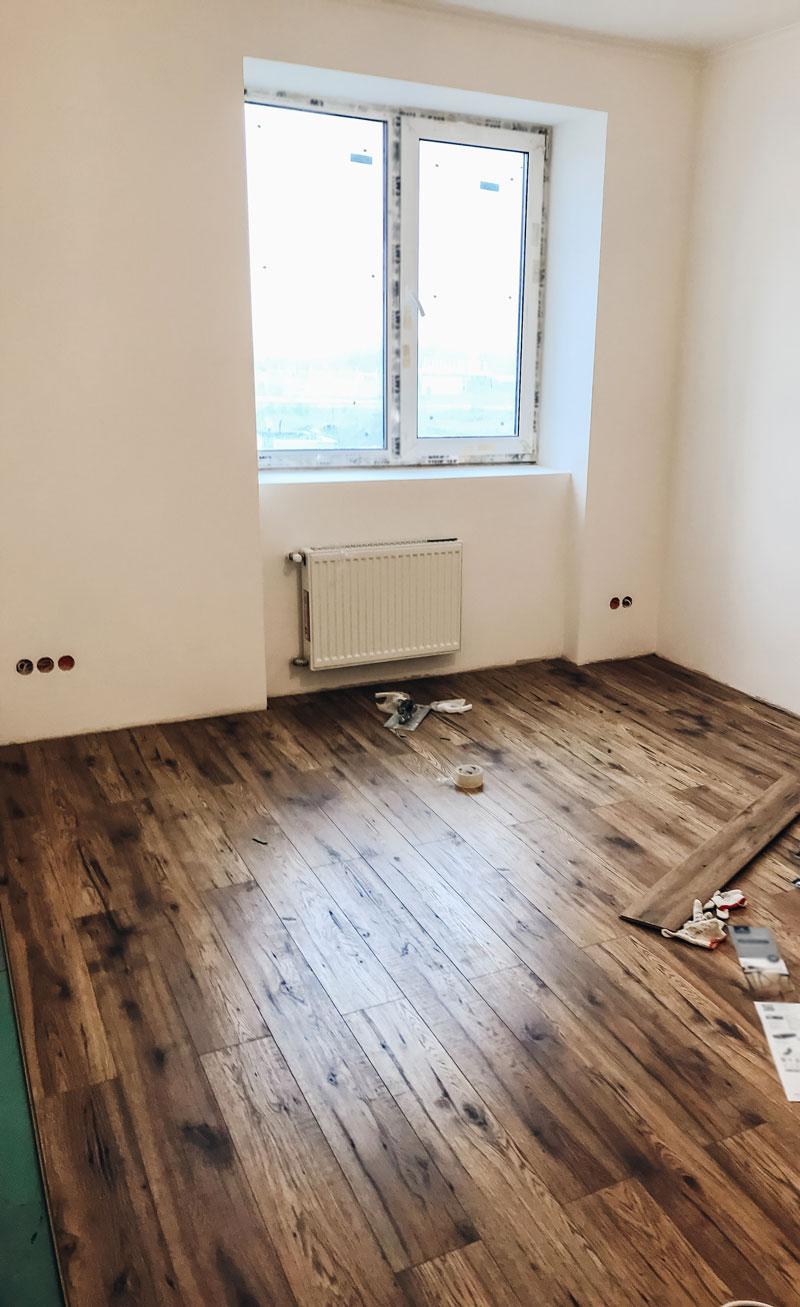 Renovering komhembygg i Stockholm Jakobsberg Järfälla byggföretag med kvalitet