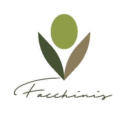 Facchini-ks-Referenz