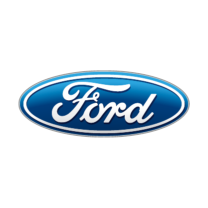 Ford-ks-Referenz
