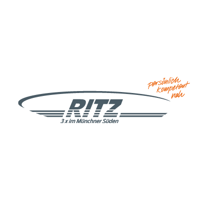 Ritz-ks-Referenz