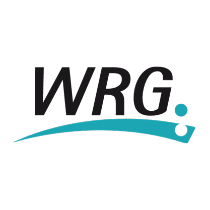 WRG-ks-Referenz