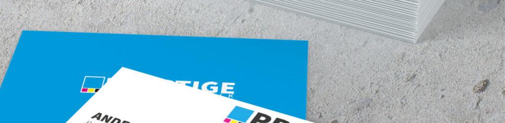 kommunikationssalon-beitrag-logodesign