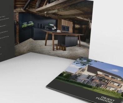 ks-Expose-Bauprojekt