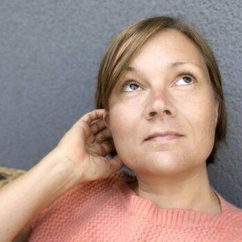 Christine Spatzl kommunikationssalon
