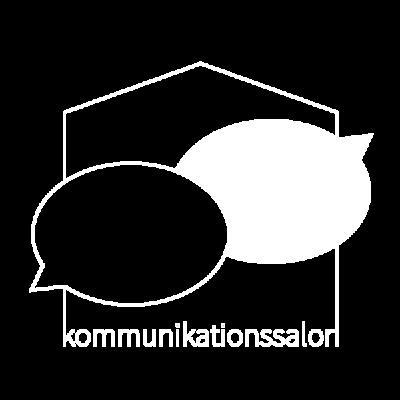 LOGO kommunikationssalon