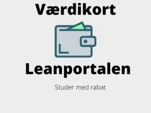 LeanPortalen