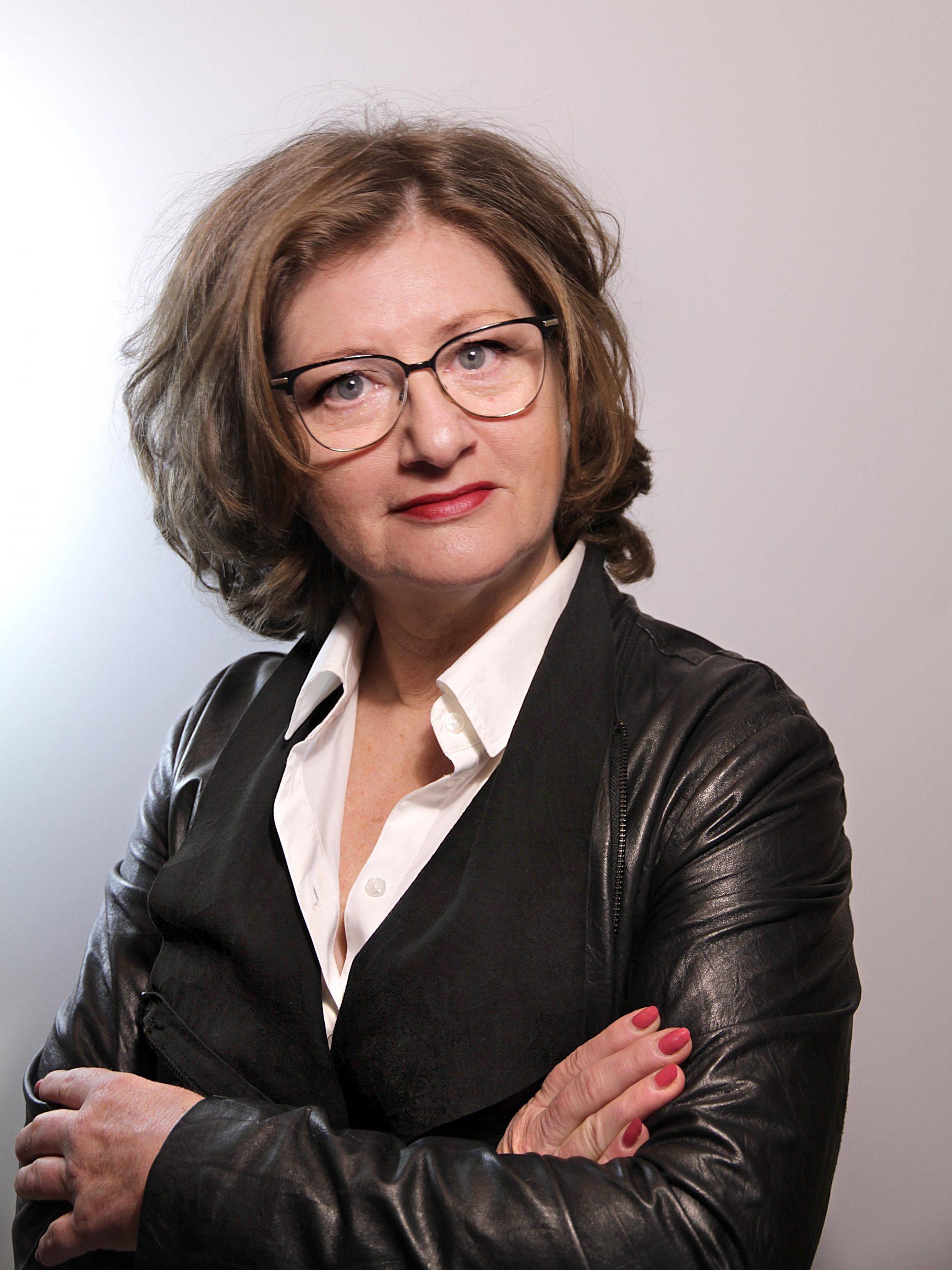 Monika Härtel