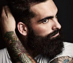barber-portfolio-14