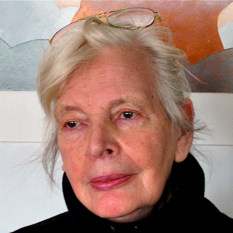 Dagmar Forsberg