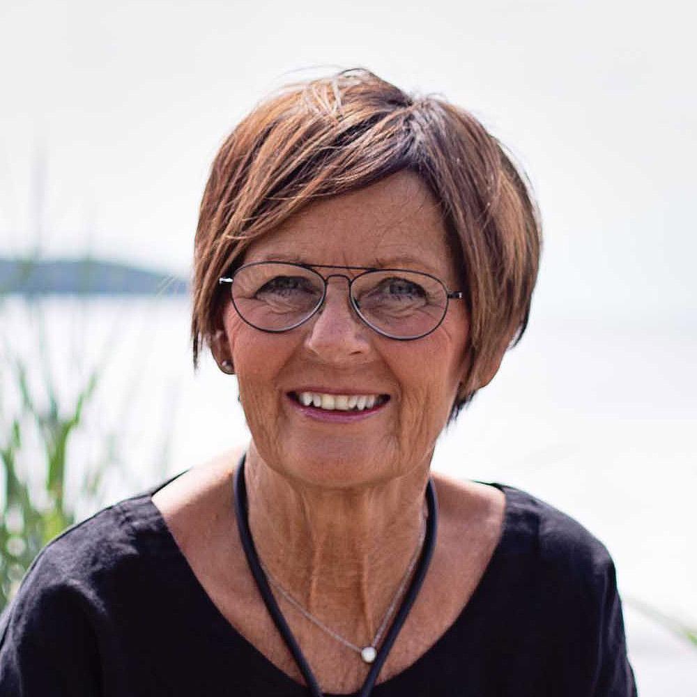 Ingrid Andersson Himmelstad