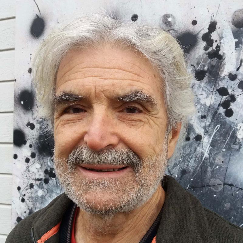 Jorge Guilá