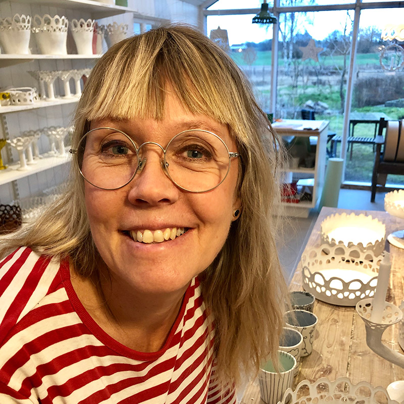 Karin Meijer