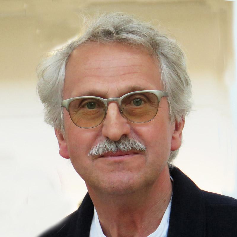 Sven Pagler
