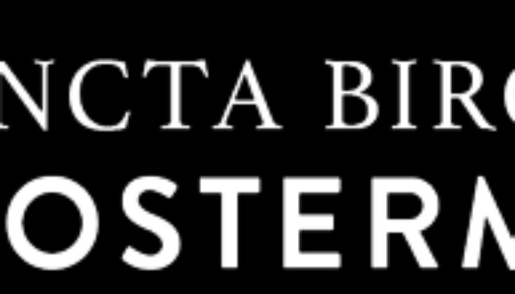 klostermuseum_logo copy