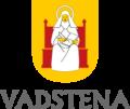 vadstena_kommun