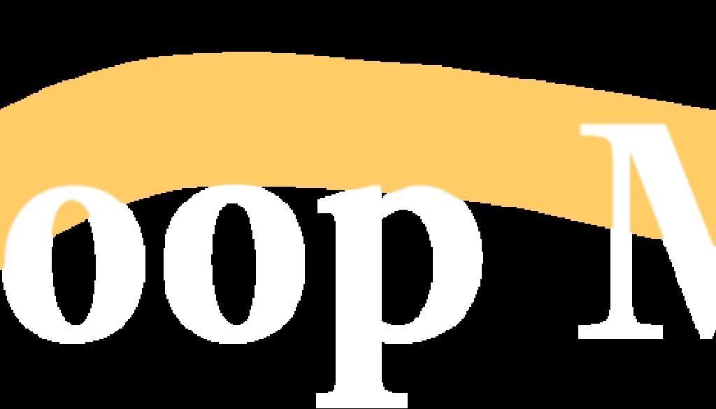 Koopm_.logotyp_vit