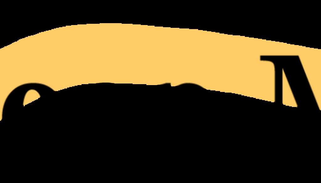 Koopm_logotyp